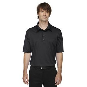 EXTREME Men's Eperformance? Shift Snag Protection Plus Polo