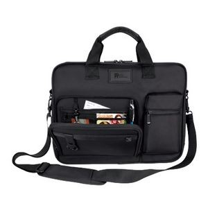 Kapston™ Stratford Business Briefcase
