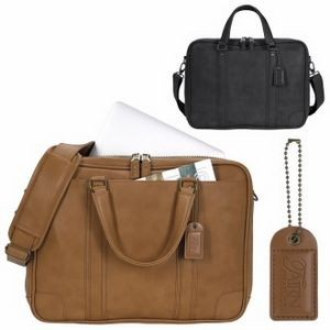 KAPSTON™ Natisino Briefcase