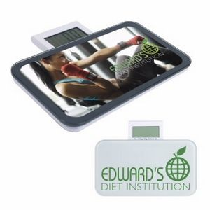 GoodValue® Electronic Portable Scale