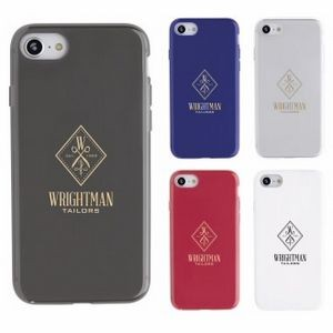 Universal Source™ Soft Phone Case 7/8
