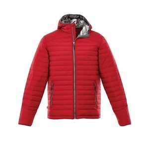 Youth's Silverton Packable Insulated Jacket