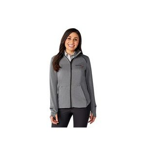 Women's Tamarack Knit Jacket