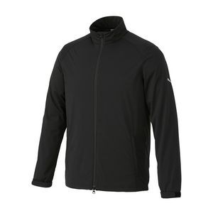 Men's PUMA® Golf Tech Jacket