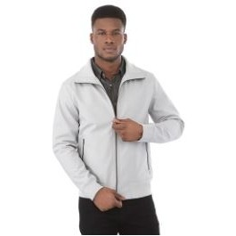 Men's Kendrick Softshell Jacket