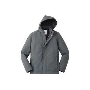 Men's Elkpoint Roots73™ Softshell Jacket