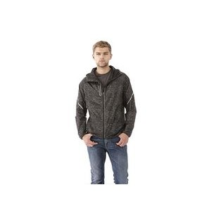 Men's Signal Packable Jacket