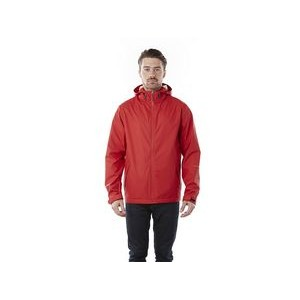 Men's Cascade Jacket