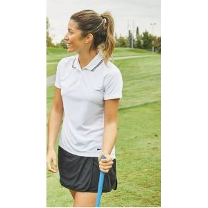 New Nike Ladies Victory Polo
