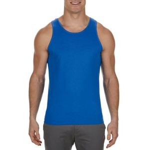 Classic adult tank top