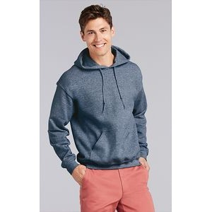 Gildan® Heavy Blend™ Hooded Sweatshirt