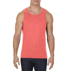 Ultimate adult tank top