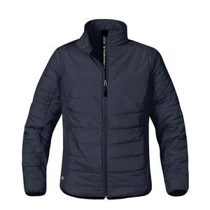 Women's Helium Thermal Shell Jacket