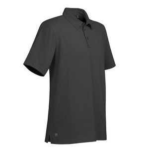 Men's Solstice Performance Polo