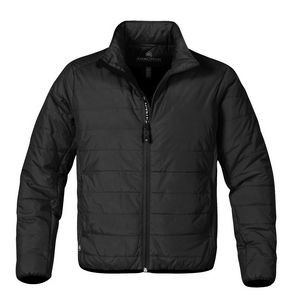 Men's Helium Thermal Shell Jacket
