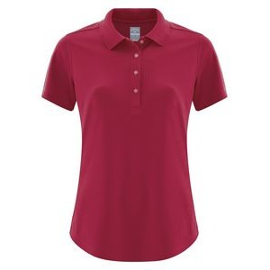 Ladies' Callaway® Core Performance Polo Shirt