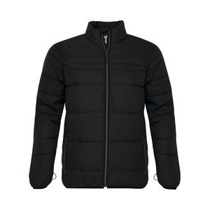 Men's DryFrame® Dry Tech Liner System Jacket
