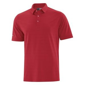 Adult Callaway® Opti-Vent™ Polo