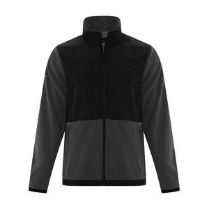 Adult DryFrame® Huron Jacket