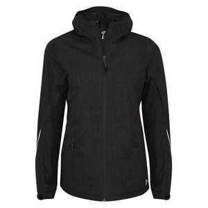 Ladies' DryFrame® Thermo Tech Jacket