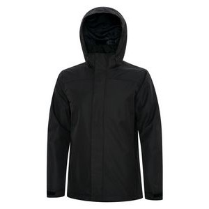 Adult Coal Harbour® Coast-To-Coast Rain Jacket