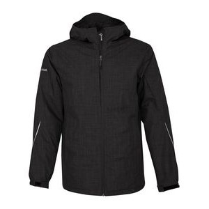 Adult DryFrame® Thermo Tech Jacket