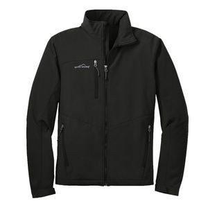 Adult Eddie Bauer® Soft Shell Jacket