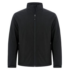 Coal Harbour® Everyday Insulated Soft Shell Jacket