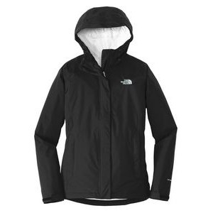 The North Face® DryVent Ladies' Rain Jacket