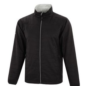 Adult DryFrame® Dry Tech Reversible Liner Jacket