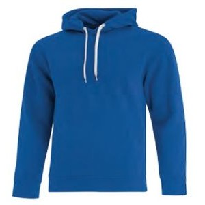 Adult ATC™ ESACTIVE™ Hooded Sweatshirt