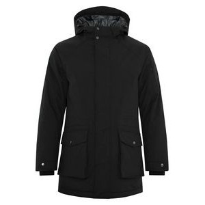 Adult DryFrame® Dry Tech Parka Coat