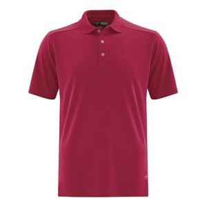 Adult Callaway® Core Performance Polo Shirt