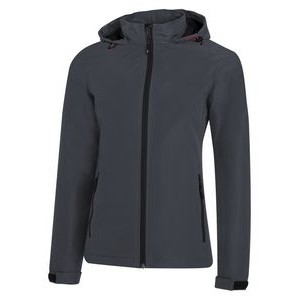 Ladies' Coal Harbour® All Season Mesh Lined Jacket