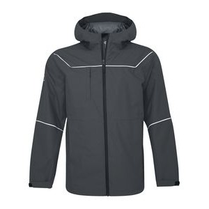 Adult DryFrame® Dry Tech Shell System Jacket