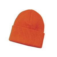 Adult ATC™ Knit Toque Beanie