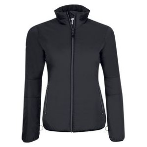 Ladies' Dryframe® Dry Tech Liner System Jacket