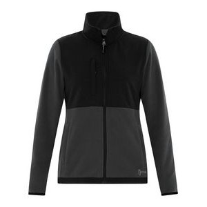Ladies' DryFrame® Huron Jacket