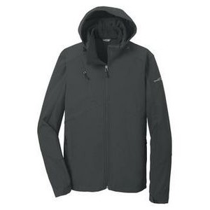 Adult Eddie Bauer® Hooded Soft Shell Parka