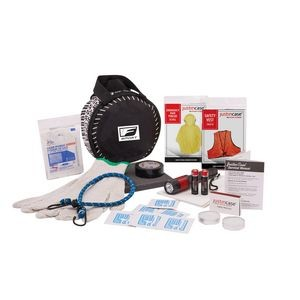 Medium Safety Tire Kit
