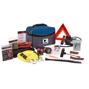 Roadside Safety Automotive Kit