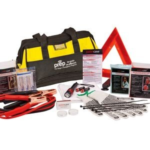 Ready Helper Emergency Kit