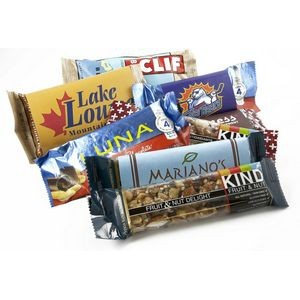 Luna® Bars Energy Bar