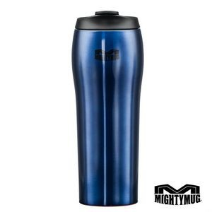 Mighty Mug® Go - 18oz Blue
