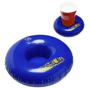Castaway Inflatable Swim Ring