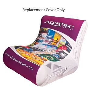 Inflatable Air Chair Sleeve Only