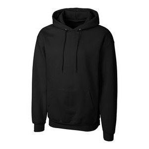 Clique Basics Flc Pullover Hoodie 3-4XL